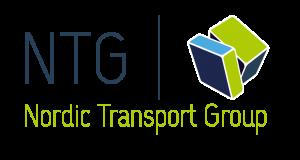 NTG-logo_pos_cmyk