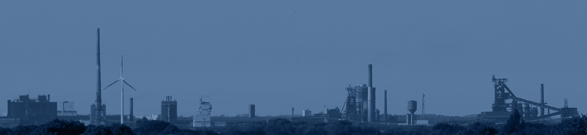 slider-skyline